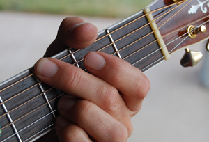 guitar_lessons3
